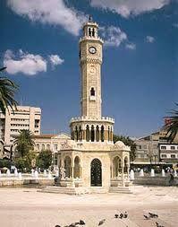 türkiyenin tarihi ve turistik yerleri ile ilgili görsel sonucu