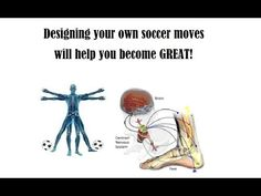 cool  #bet #can #Canyoudothissoccermove? #cant #coachcameron #coachcameronsoccer #coachcameron.com #creativesoccermoves #davidcameronsoccer #do #futbol #i #Move #soccer #soccermove #this #you Can you do this soccer move?  I bet you can't! http://www.pagesoccer.com/can-you-do-this-soccer-move-i-bet-you-cant/