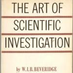 How Intuition and Imagination Fuel Scientific Discovery and Creativity (circa 1957)