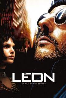 Watch Léon: The Professional Online