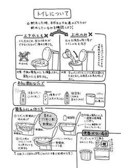 「熊本地震」に関する情報まとめ - NAVER まとめ