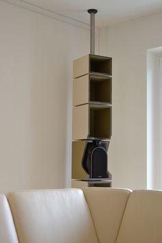 Bookcase, Shelves, Home Decor, Shelving, Decoration Home, Room Decor, Book Shelves, Shelving Units, Home Interior Design
