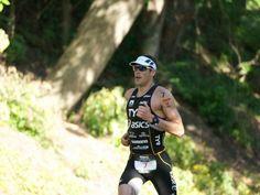 Andy Potts' 6 Tips For Triathlon Racing Success - Triathlete.com