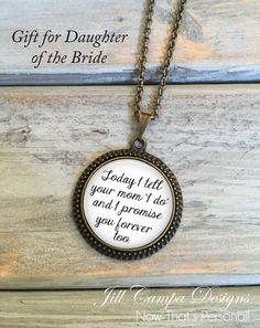 Gift Mother Daughter Her Wedding Day : wedding wedding marissa lacey s wedding music wedding family wedding ...