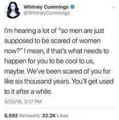 Incest Forced Sex Stories