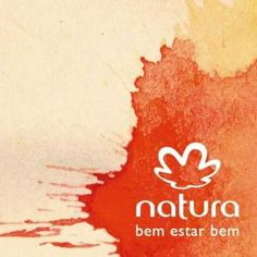 Promoções da Bel agora está no @instagram! Siga-nos e fique por dentro das novidades, dicas e promoções da @naturabrasil @maquiagemnatura Compre #Natura : http://rede.natura.net/espaço/izabelregina