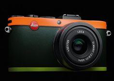 leica-x2-edition-paul-smith-camera-0