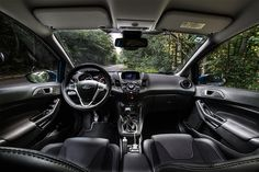 guess what is commin' up next on... / vajon mi jön hamarosan a... #tesztauto.hu-n - #ford, #ecoboost, #engineoftheyear, Ford Motor Company, Ford Magyarország, tesztauto.hu