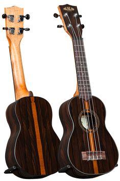 Kala Ukulele, Ukulele Case, Ukulele Chords, Ukulele Soprano, Guitar Shop, Music Guitar, Guitar Picks, Playing Guitar, Ukelele