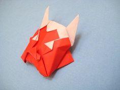 2011年4月のブログ記事一覧-創作折り紙の折り方・・・