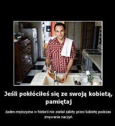 Good Mood, Poland, Haha, Men Casual, Jokes, Relationship, Humor, Cool Stuff, Random