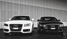 Audi Auto Vehicle Sports Car Audi Quattro