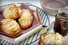 petits-pains-au-lait