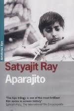 O invencible [Vídeo-DVD]  / unha película de Satyajit Ray