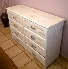 Unfinished Wood Furniture Manchester Ct   Best Modern Furniture Check More  At Http://