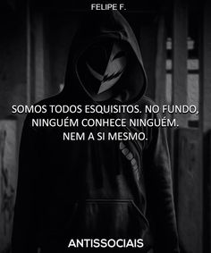 Bem isso mesmo Sad Pictures, Perfect Word, Dark Thoughts, Sad Life, Motivational Phrases, Top Memes, I Quit, Anti Social, Bad Timing