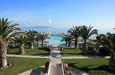 SENTIDO Mitsis Rinela Beach  Greece, Kokkini Hani