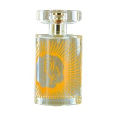 Sunny Diane By Diane Von Furstenberg Edt Spray (252.720 IDR) ❤ liked on Polyvore featuring beauty products, fragrance, diane von furstenberg, diane von furstenberg perfume and diane von furstenberg fragrance