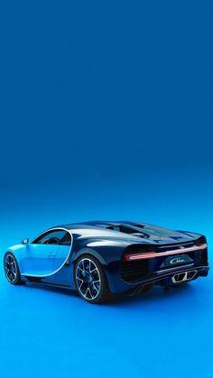 10 Ferrari Models you must know Ferrari, Bugatti Cars, Supercars, Lamborghini Models, R35 Gtr, Bugatti Chiron, Super Sport Cars, Car Headlights, Best Luxury Cars