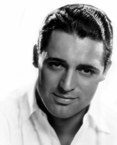 Cary Grant never said he was gay but lots of people thought he was.