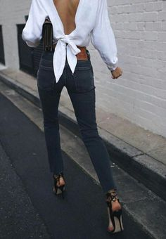 Find More at => http://feedproxy.google.com/~r/amazingoutfits/~3/GGEHxjhP3tE/AmazingOutfits.page