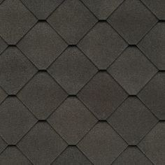If you're considering roofing a residence or other framework, you HAD TO understand a bit concerning the types of roof shingles offered. Check out more in our articles Types Of Roof Shingles, Roofing Shingles, Tin Roofing, Architectural Shingles Roof, Architectural Elements, Fibreglass Roof, Roof Colors, Timber Cladding, Roof Architecture