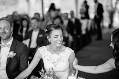 Eine sommerliche Hochzeitsreportage vom Rangsdorfer See. Heiraten auf der Insel Falkenstein. Eine wunderbare Sommerhochzeit aus Brandenburg