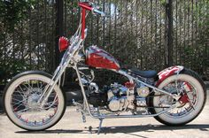 125 Best mini choppers images in 2016 | Choppers