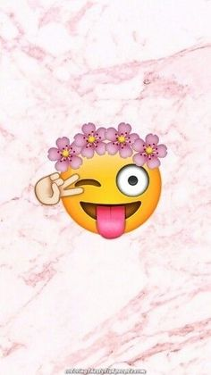 Magical Image of pink in emoji by We Coronary heart It coronary emoji heart image 633107660101001075 Emoji Wallpaper Iphone, Cute Emoji Wallpaper, Bear Wallpaper, Mood Wallpaper, Cute Disney Wallpaper, Iphone Background Wallpaper, Cute Cartoon Wallpapers, Aesthetic Iphone Wallpaper, Emoji Images