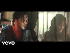 David Bisbal - Diez Mil Maneras - YouTube