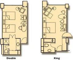 hotel floor plan on pinterest floor plans hotel suites