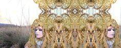 2011, The Golden Temple    http://mandygreer.wordpress.com/