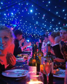 53 Best Marquee Party Ideas Images In 2018 Store Tent