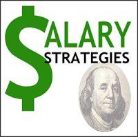 Getajobtips.com: How to negotiate a better salary