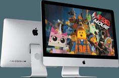 XBMC Kodi Installation: Mac Anleitung