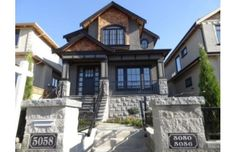 Photos: Typical home prices for Metro Vancouver