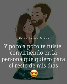 Amor Quotes, Life Quotes, Love Phrases, Celebration Quotes, Romantic Love Quotes, Love Notes, Spanish Quotes, Love Messages, Education Quotes
