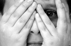 http://blogdamaricalegari.com.br/2015/09/13/voce-sabe-quais-sao-os-dois-maiores-medos-do-ser-humano/