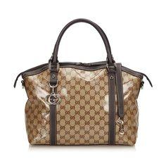 637a219af Gucci Handbag #Designerhandbags Gucci Designer, Designer Clutch, Designer  Handbags, Big Handbags,