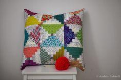 20140206 Hourglass Steps Pillow tute-18