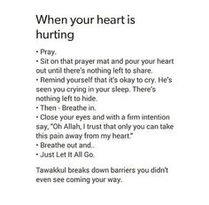 The Beauty of Islam - uzziblue: Pair this up with Tahajjud ❤ Islamic Love Quotes, Quran Quotes Inspirational, Muslim Quotes, Religious Quotes, Love In Islam Quotes, Islamic Quotes On Marriage, Motivational, Arabic Quotes, Hadith Islam