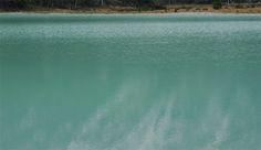 COLABORADORES: Desde mi Almena por Valentín Carrera #Horizonte Antártida: Lago Esmeralda, las Llanuras del misterio http://www.revcyl.com/web/index.php/colaboradores/item/8587-horizonte-antartida-lago-esmeralda-las-llanuras-del-misterio