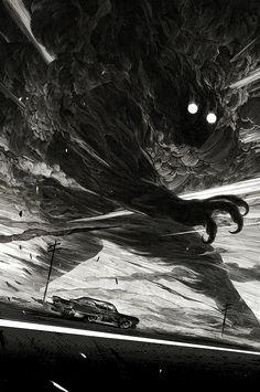 http://fleskpublications.com/blog/wp-content/uploads/2014/03/Nicolas-Delort-TheEndoftheRoad-B1.jpg