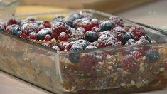 French Toast, Pudding, Baking, Henna, Desserts, Recipes, Food, Tailgate Desserts, Deserts