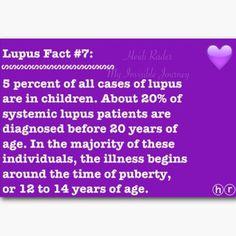 58 Best Lupus images in 2018 | Lupus awareness, Autoimmune
