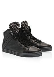 R182, Shoes, Fall-winter, Shop Woman. Hoganrebel