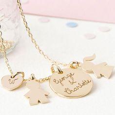 Fine Jewelry Jewelry & Watches Well-Educated 14k Or Jaune Fait Sur Mesure Nom Bague Paige Tout Noms Disponible à La Main
