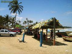 Playa Palma Sola