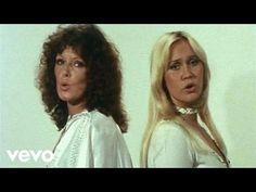 You And Me (Eu e Você): Dica de Vídeo: Abba - Mamma Mia