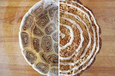 2012-10-12-cinnamon-pie-pcross-section-580w